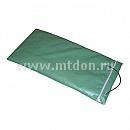 одеяло-обогреватель ООТМН-01 30х60 см детское для кровати