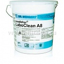 neodisher LaboClean A 8